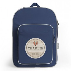 Personalised Everyday Backpack